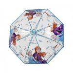 ParasoleDlaCiebie.pl – parasole dla dzieci przez internet